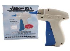 Anheftpistole Standard 9SA