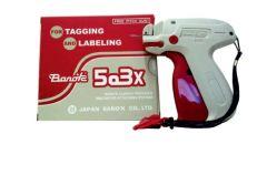 Anheftpistole fein Banok 503-X